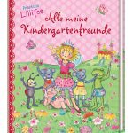 Die schönsten Kinderbücher für Mädchen