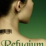 """Refugium"" von Sylvia Kaml"