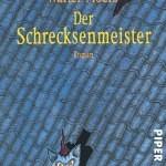 """""""Der Schrecksenmeister"""" von Walter Moers"""