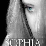 Sophia- dem Abgrund so nah