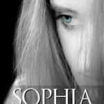 """""""Sophia – dem Abgrund so nah"""" von Valerie le Fiery"""