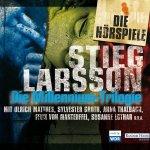 Die Top Hörbücher fürs Auto – Krimi mit Larsson, Klassiker mit Tolstoi