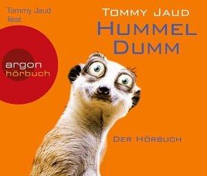 Tommy Jaud - Hummeldumm