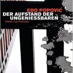 Kroatische Literatur der Gegenwart
