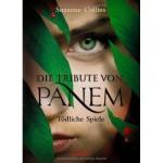 Die Tribute von Panem – Tödliche Spiele