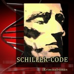 """""""Schiller-Code"""" von Rita Hausen"""