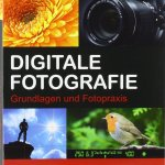 Empfehlenswerte Bücher zum Thema Fotografie